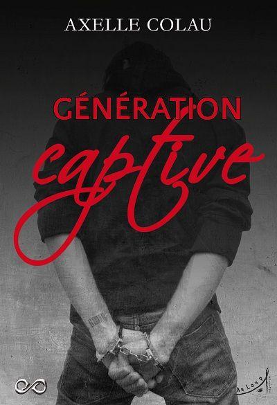 Génération Captive – AxelleColau