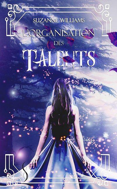 L'Organisation des Talents – SuzanneWilliams