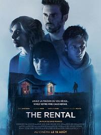 ob_431616_the-rental
