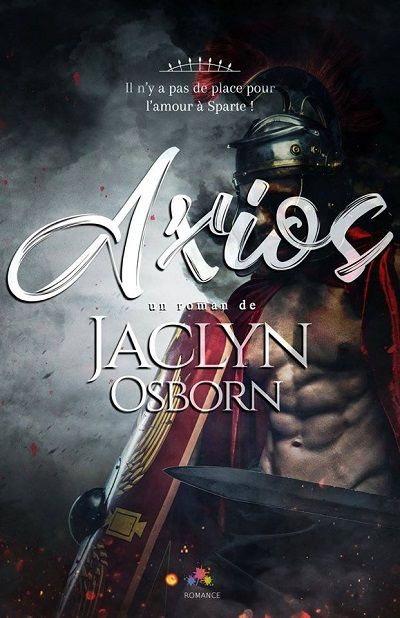 Axios – JaclynOsborn