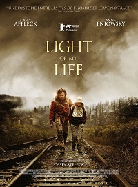 ob_94de8a_light-of-my-life