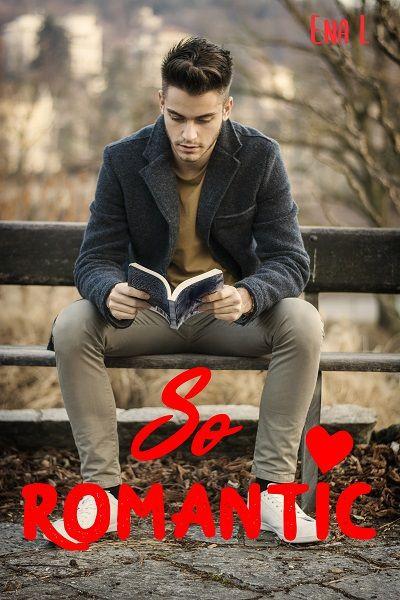 So Romantic – EnaL