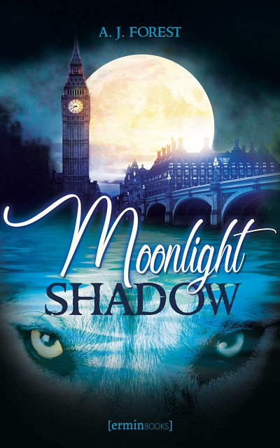 Moonlight Shadow – A.JForest