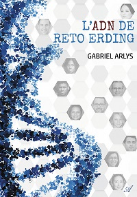 L'ADN de Reto Erding
