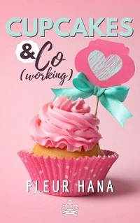 Cupcakes & Co, tome 2 : Cupcakes & Co (Working)