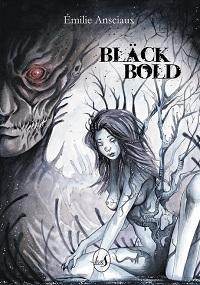 Blackbold