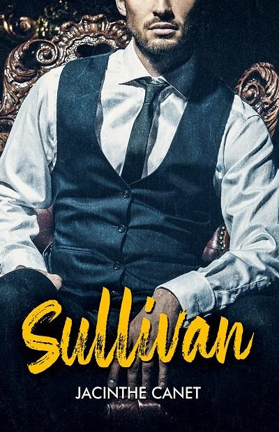 Sullivan – JacintheCanet