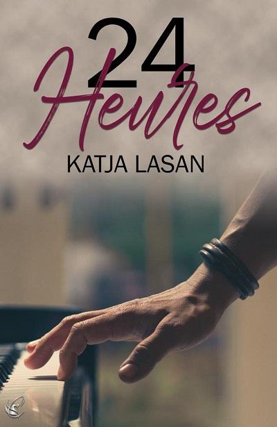24 Heures – KatjaLasan