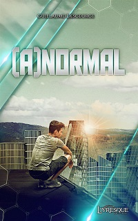 (A)Normal