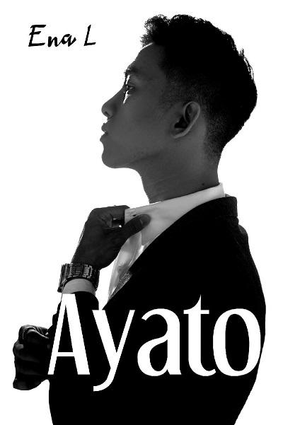 Ayato – EnaL