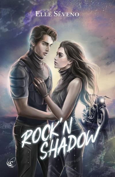 Rock'n Shadow – ElleSéveno